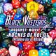 Block-Vusterds #044 - Noches de Rol 01 - 05: El Bosque
