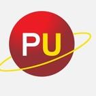 Punto Noticias de Radio Pichincha Universal 01 de febrero del 2019