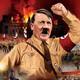 El ascenso de los nazis (BBC)