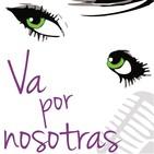 162. Adriana Mourelos, la voz de tus sueños en Hablar por Hablar.