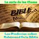 Clase 52, Nombre Muhámmad En Cantos de Cantares en la Biblia,171217