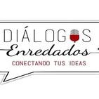 Dialogos enredados. 030220 p071