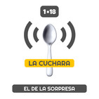 La Cuchara 1x18 - El de la sorpresa