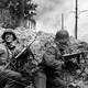 La Batalla de Stalingrado (cap 1) #documental #historia #podcast #SegundaGuerraMundial
