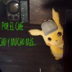 Detective Pikachu, Cobra Kai, Chernobyl, Vice, y mucho más...