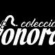 Colección Sonora 09 07 2020 Episodio 002