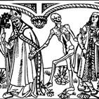 El sentido de la muerte. Morir en la literatura