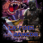 Star Wars La Fosa del Rancor. 5x10 Especial D23 Trailer The Rise of Skywalker, The Mandalorian y recuerdos de Episodio I