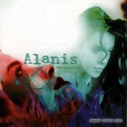 P.669 - Alanis Morissette - Jagged Little Pill (1995)