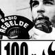 100fuegos x 45: cuarta temporada de rrrrrradio rrrrebelde