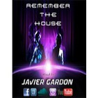 Remember the house by Javier Gardon
