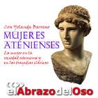El Abrazo del Oso - Mujeres Atenienses