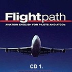 CD1 Flighpath 5 de 57