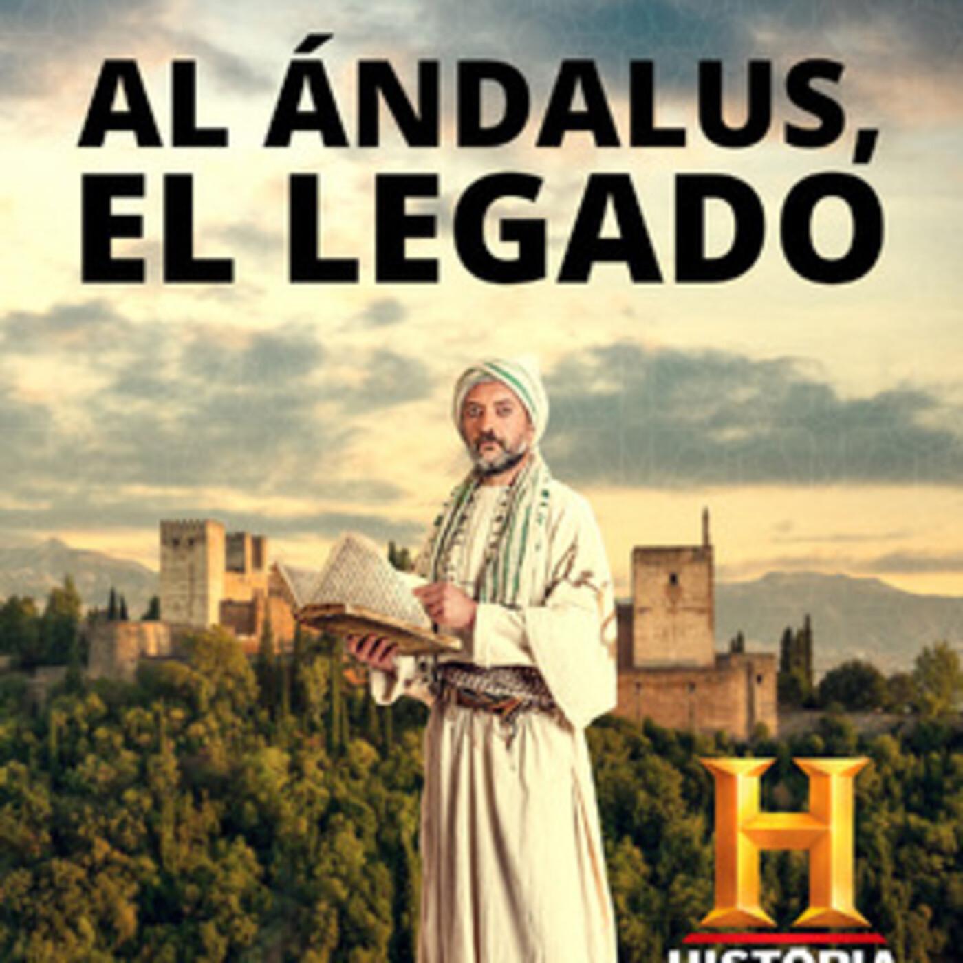Al-Ándalus,el Legado: Cultura y Costumbres · Arquitectura y Arte