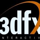 PTMyA T2E5. Noticias. Tecnologías 3D, historia de 3Dfx, wargames y defensa