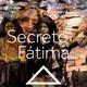 Bajo la Shet S02E07: Los Secretos de Fátima