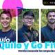 First Tuesday UFM: Qüilo y Go Fit, revolucionando los negocios
