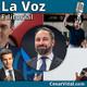 Editorial: Votar en conciencia y sin miedo - 26/04/19