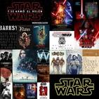 Los búhos del caos 9: Star Wars y se armó el Belén