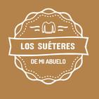 Los Suéteres de mi Abuelo 13-05-19 (Versiones Acústicas)