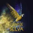 2-Cuentos de la Selva: Las medias de los flamencos