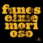 FUNES EL MEMORIOSO (Jorge Luis Borges) | Ficción Sonora - Audiolibro