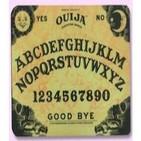 Fonoteca - Ouija (Tarda a Radio Cubelles 3)