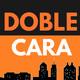 DOBLE CARA. ¿Qué calidad de empleo ofrece España?
