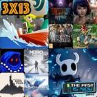 3x13 Los mejores juegos jugados en 2019 por The Past Is Now