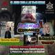 T3 EP96 Grial en la Edad Media/Tercer Ojo/Sentir de la Vida/Imaginemos