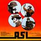 Episodio 016. Tácticos 2GM: ASL (Advanced Squad Leader)