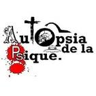 Autopsia de la Psique_5x09 (0216) Archivos secretos del Vaticano
