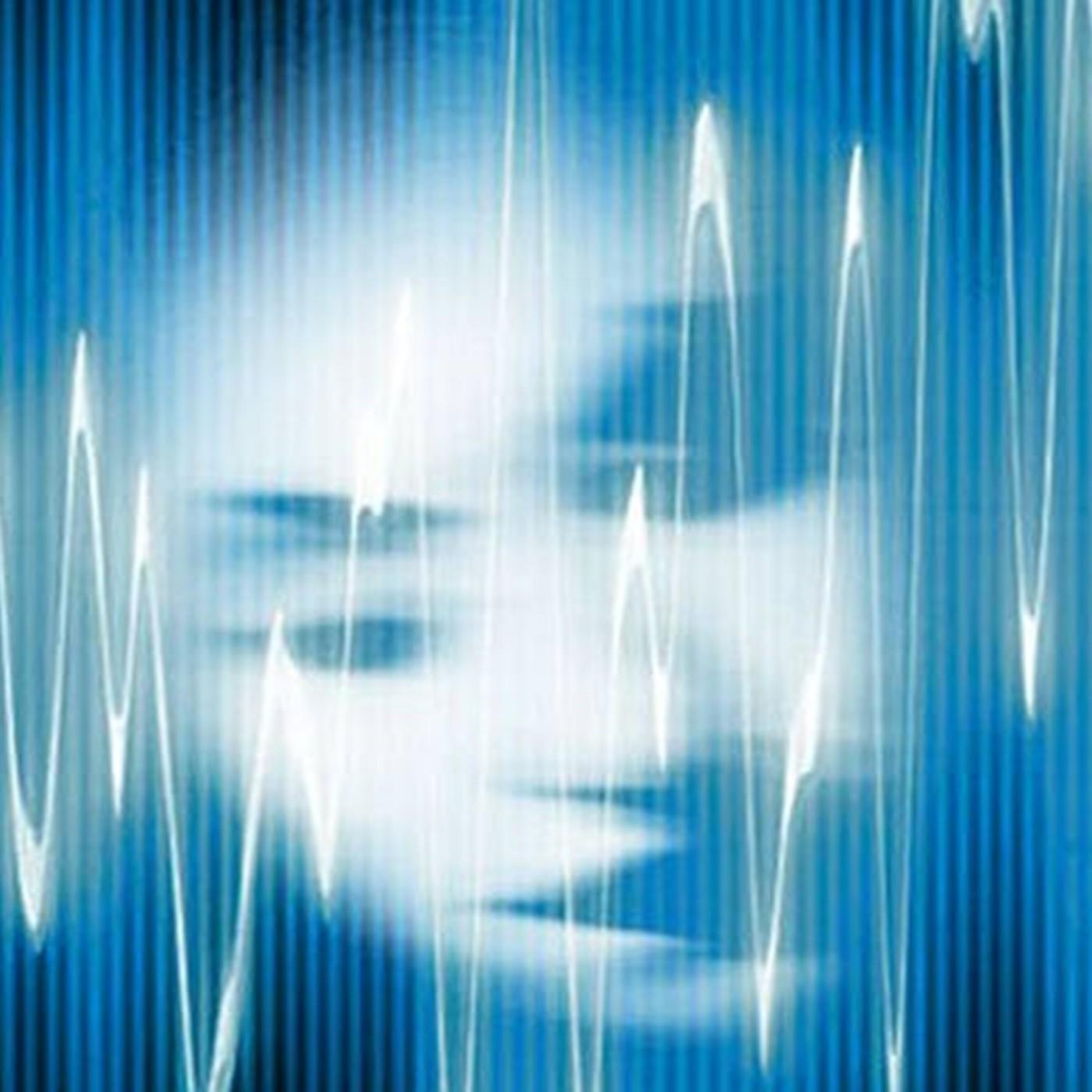 Voces del Misterio ESPECIAL 2020 nº.9: Contacto con el más allá
