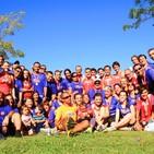 Mejor Correr: running teams, cómo elegir