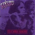 262 - Genesis - Live in UK 1972