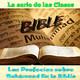 Clase 41, Las profecías sobre Muhámmad En la Biblia, Sheij Qomi 171127 C0005