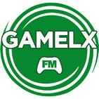 GAMELX FM 2x25 - Lanzamientos, noticias y manga