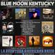 167- Blue Moon Kentucky (3 Febrero 2019)