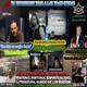 T4 EP107 Jesus no era cristiano/Mensaje Estrellas/Tumba San Pedro/Winston Churchil/Imaginemos