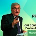 CÓMO SUPERAR LOS ERRORES MÁS COMUNES AL PROGRAMAR LA MENTE por José González