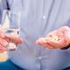 ¿Usas correctamente los medicamentos? - Dr. Manuel Escolar (Onda Cero Huelva)