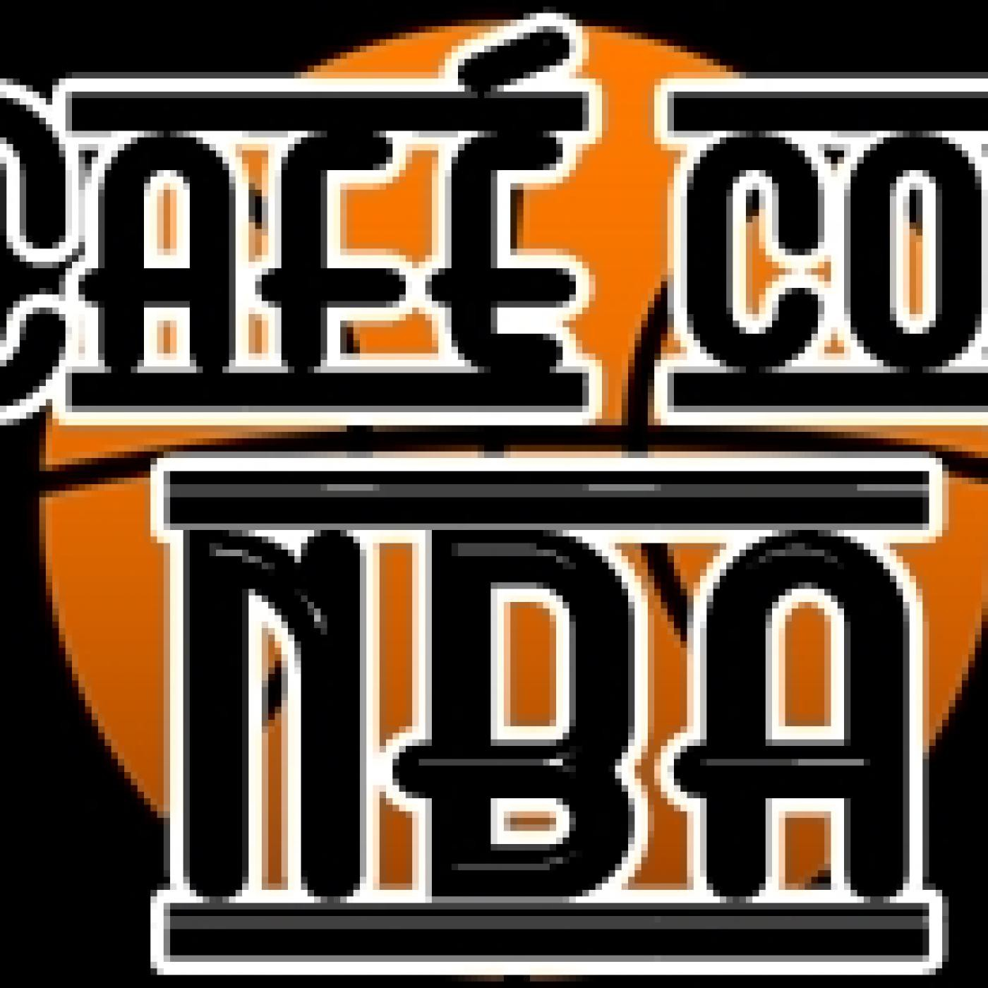 Café con NBA 045 'Previa Denver Nuggets'