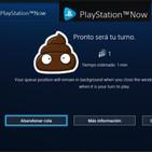 Playstation NOW: Un servicio de mierda - Strike-Games.
