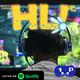 Hey Listen 123: ¿Qué es ser gamer?