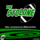 The Cyclone#14: Offside Predictions