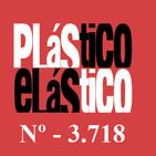 PLÁSTICO ELÁSTICO Agosto 12 2019 Nº - 3718