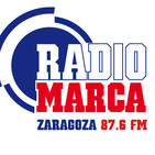 Intermedio Zaragoza - 13/12/2016