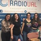 Centro de Lenguas: Concurso de relatos 2019