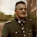 Los Últimos Días de los Nazis: El Fin del Tercer Reich #historia #documental #podcast