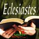 Eclesiastés 2, 14-26 AudioBiblia